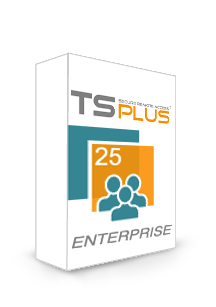 ICO_enterprise25