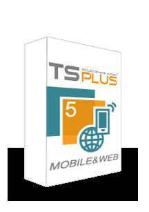 ICO_mobileweb5