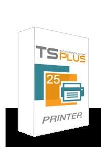 ICO_printer25