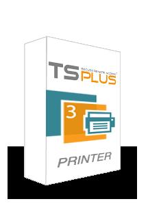 ICO_printer3