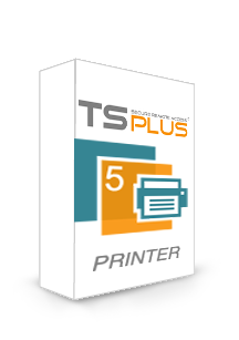 ICO_printer5