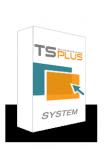 1. TsPlus SYSTEM
