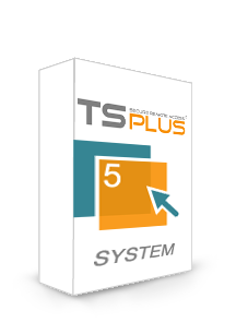 ICO_system5