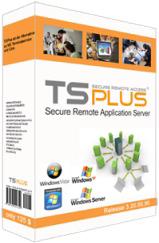 tsplus-box