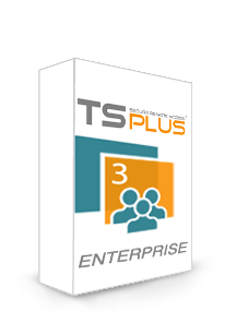 ICO_enterprise3