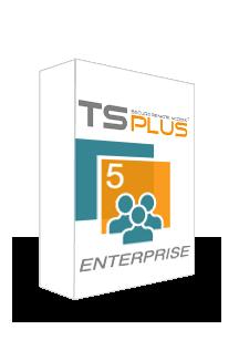 ICO_enterprise5