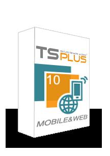 ICO_mobileweb10