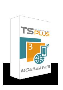 ICO_mobileweb3