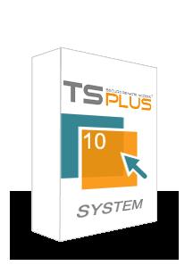 ICO_system10