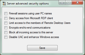 advanced-security-options