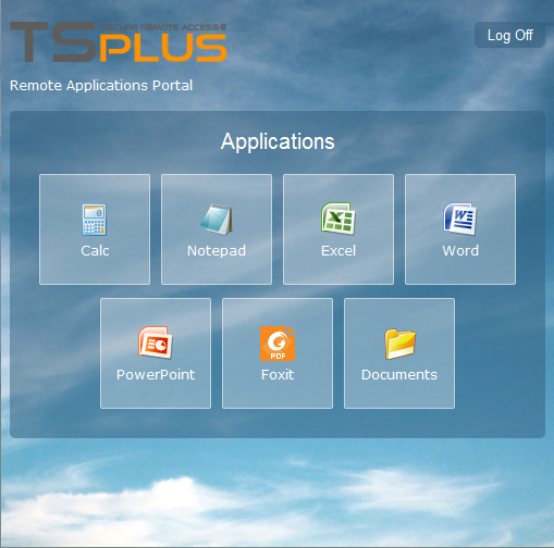 applications-portal-cloud