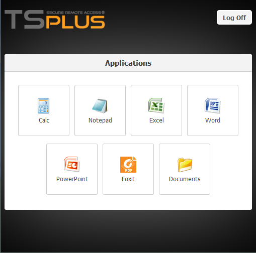 applications-portal-color-black