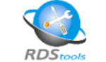 RDS-Tools